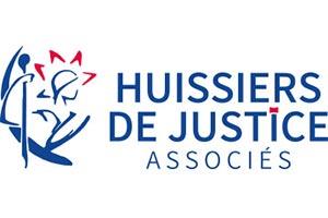 logo du site huissiers 84 - SCP Fernandes Fernandes Colette